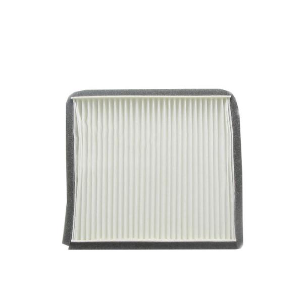 فیلتر کابین خودرو مدل 1109013 مناسب برای چانگان CS35