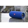 اسپیکر بلوتوثی قابل حمل جی بی ال مدل Charge 4 thumb 17