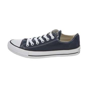 کفش راحتی زنانه کانورس مدل 102329
