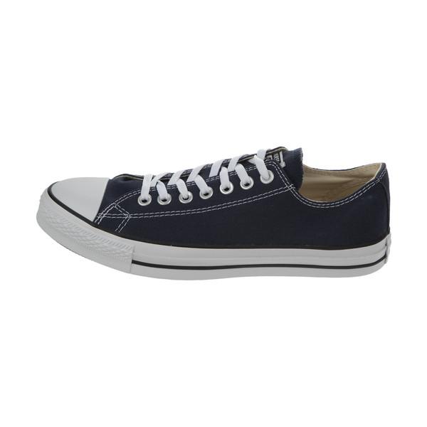 کفش راحتی مردانه کانورس مدل 102329