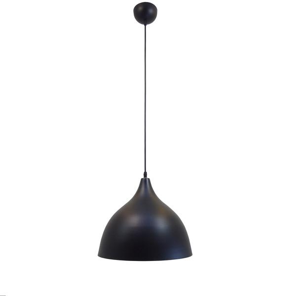 چراغ آویز رایکا مدل RO-887
