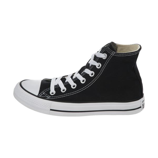 کفش راحتی زنانه کانورس مدل 101001