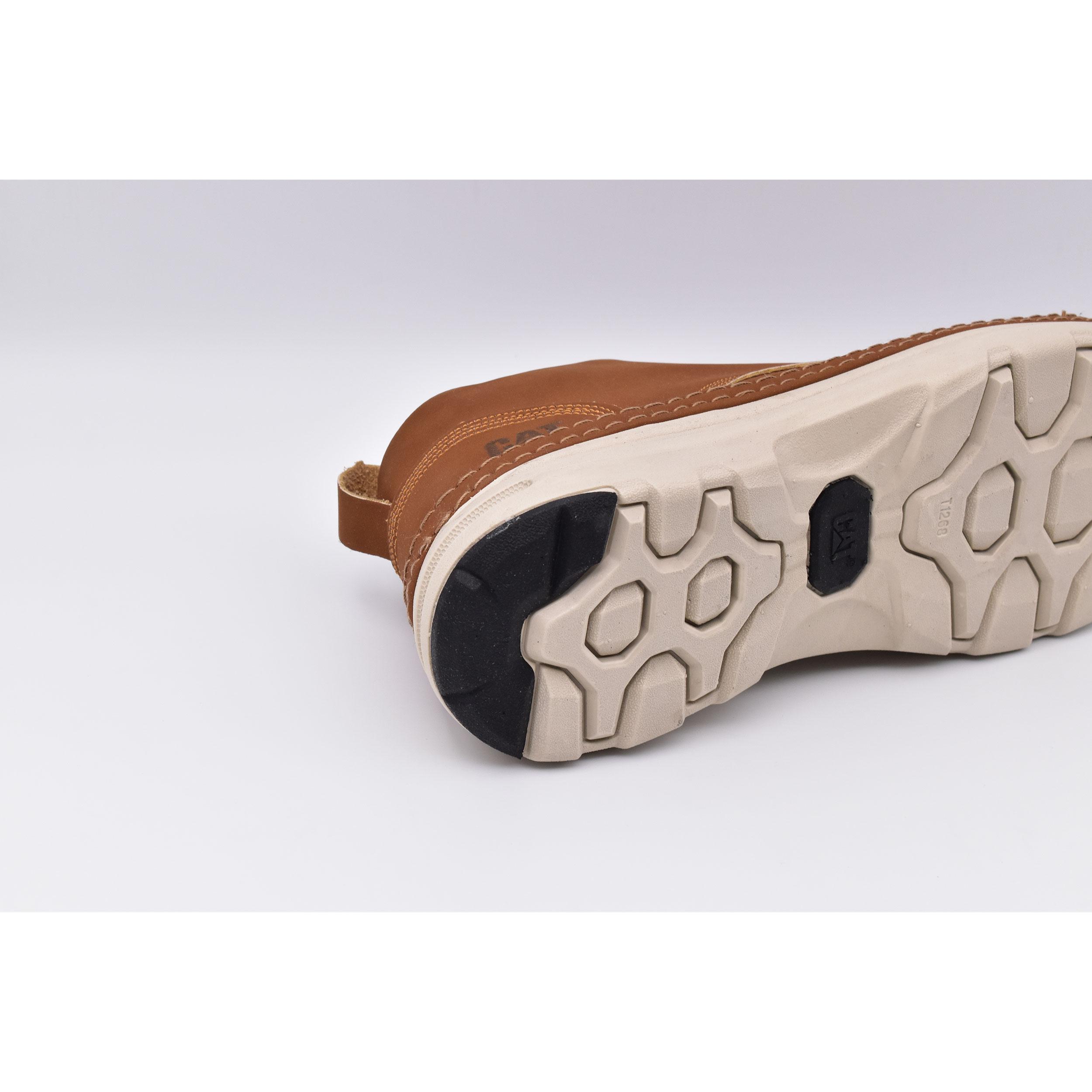 قیمت خرید کفش روزمره مردانه مدل گاردن کد 6791 اورجینال