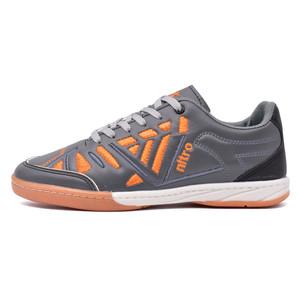 کفش فوتسال مردانه نیترو کد 6796