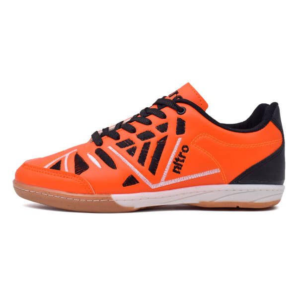 کفش فوتسال مردانه نیترو کد 6799