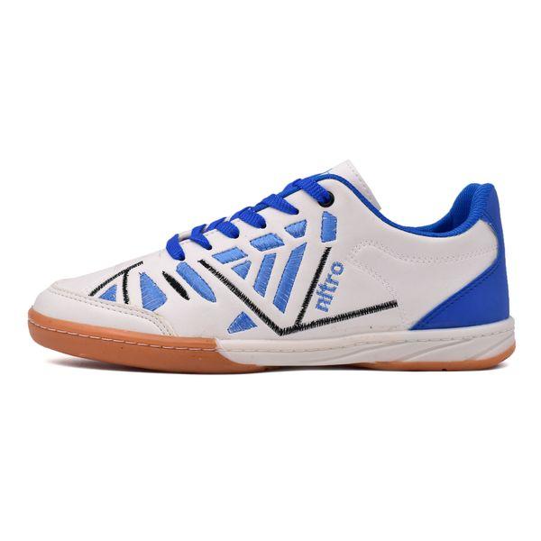 کفش فوتسال مردانه نیترو کد 6802