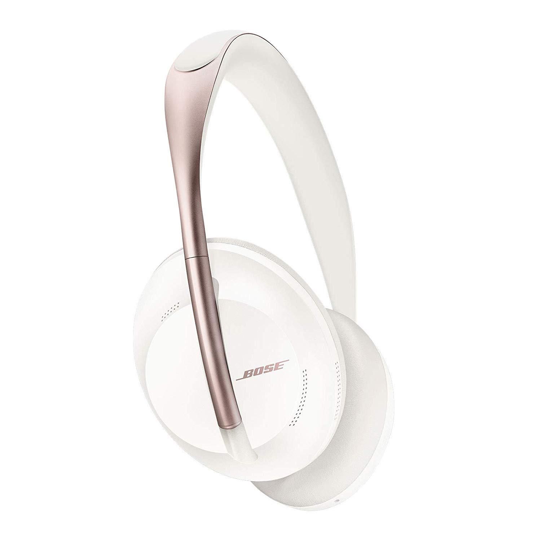 هدفون بی سیم بوز مدل Headphones 700 Limited Edition