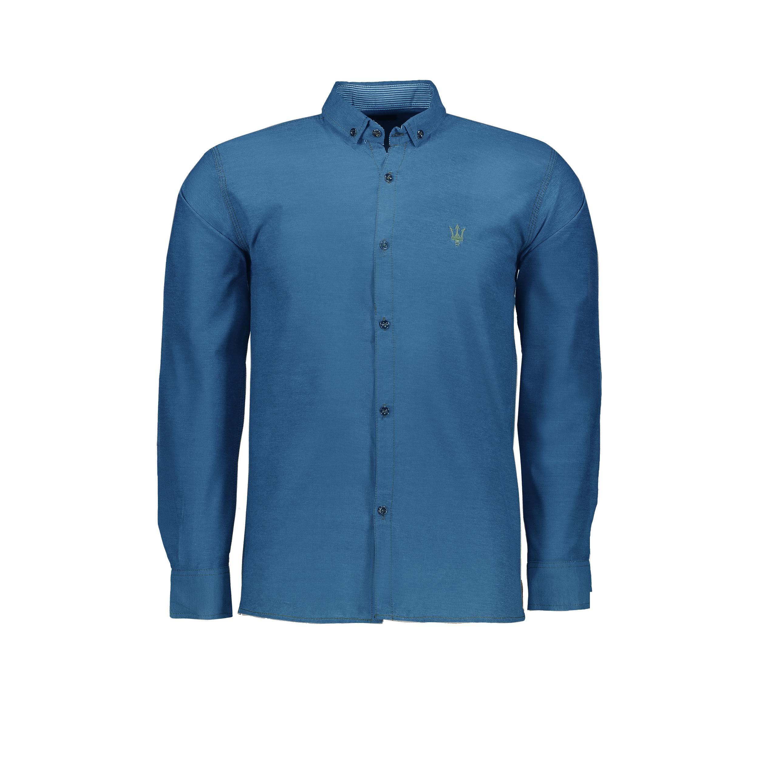 پیراهن مردانه کد p10-6