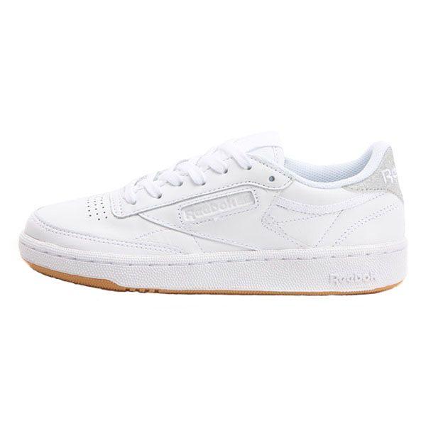 کفش مخصوص دویدن زنانه ریباک مدل BD4427