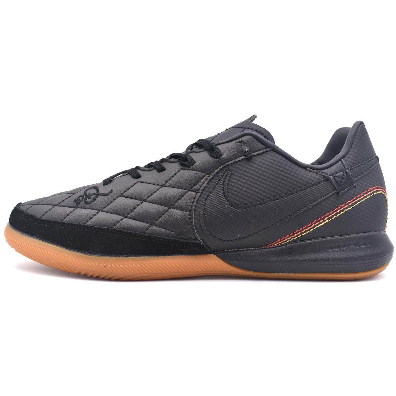 کفش فوتسال مردانه کد C-L1120