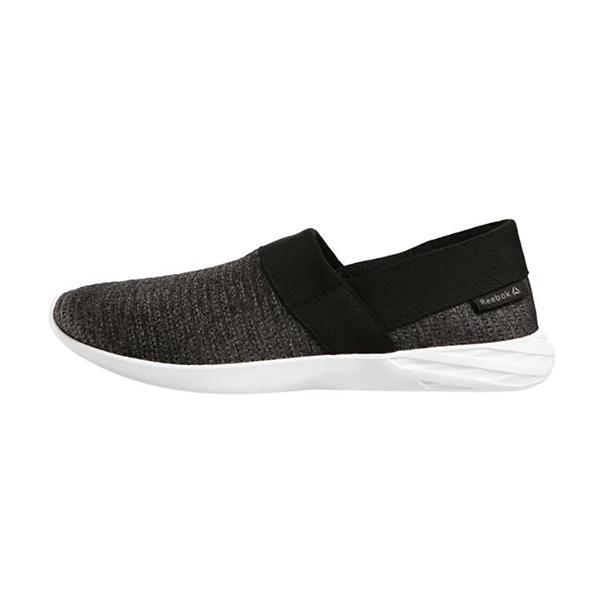 کفش مخصوص پیاده روی زنانه ریباک مدل CN6069              خرید