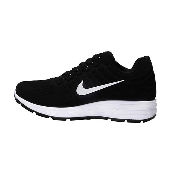 کفش مخصوص پیاده روی مردانه مدل SN122