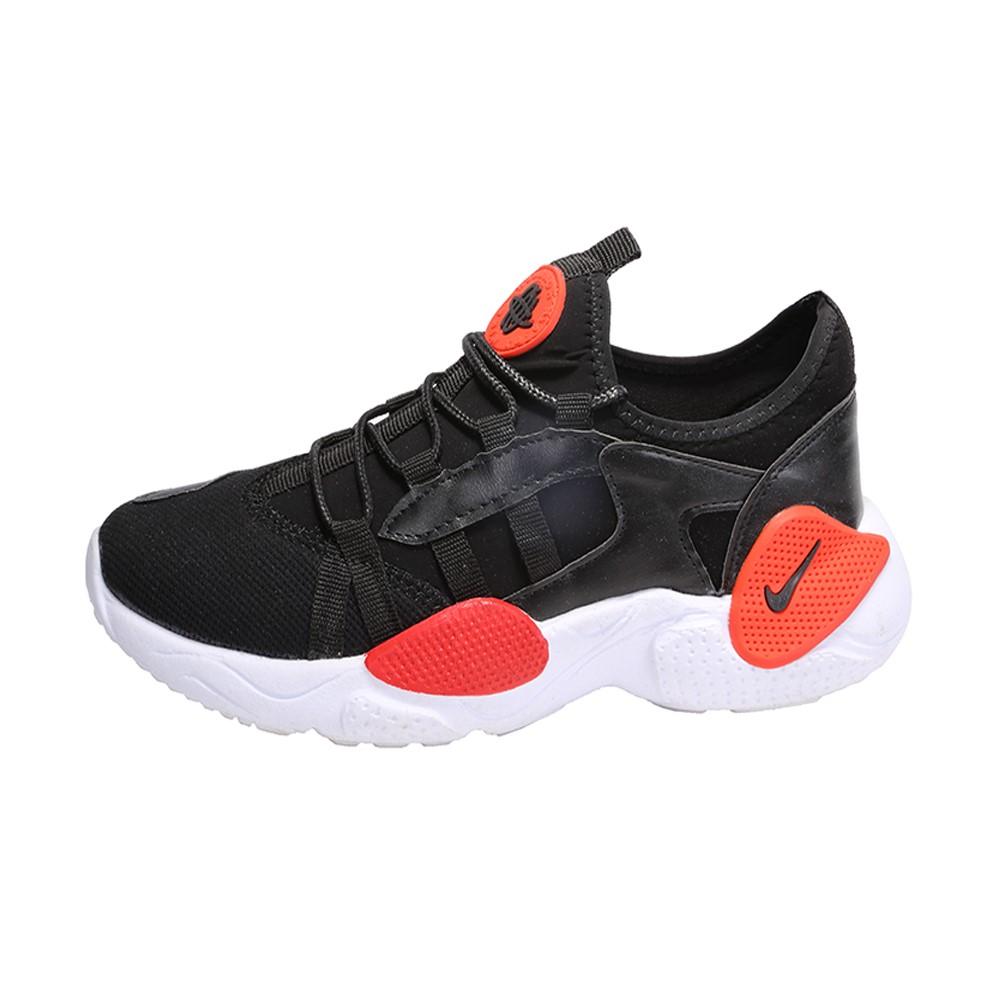 خرید                      کفش  پیاده روی مردانه مدل آلپا رنگ مشکی