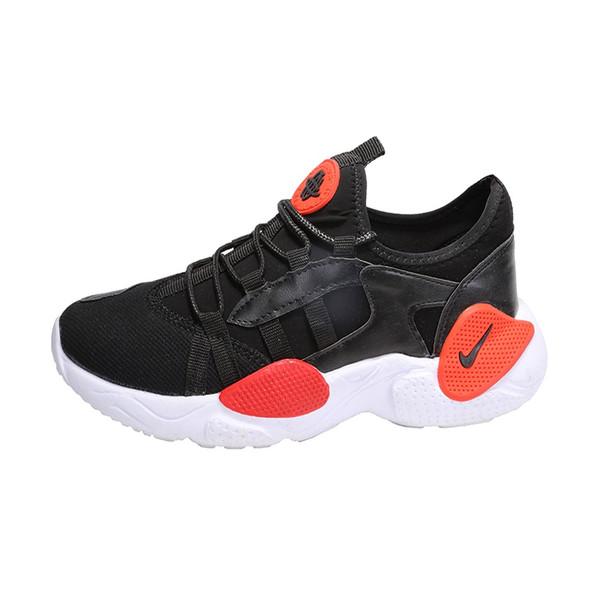 کفش مخصوص پیاده روی مردانه مدل آلپا رنگ مشکی