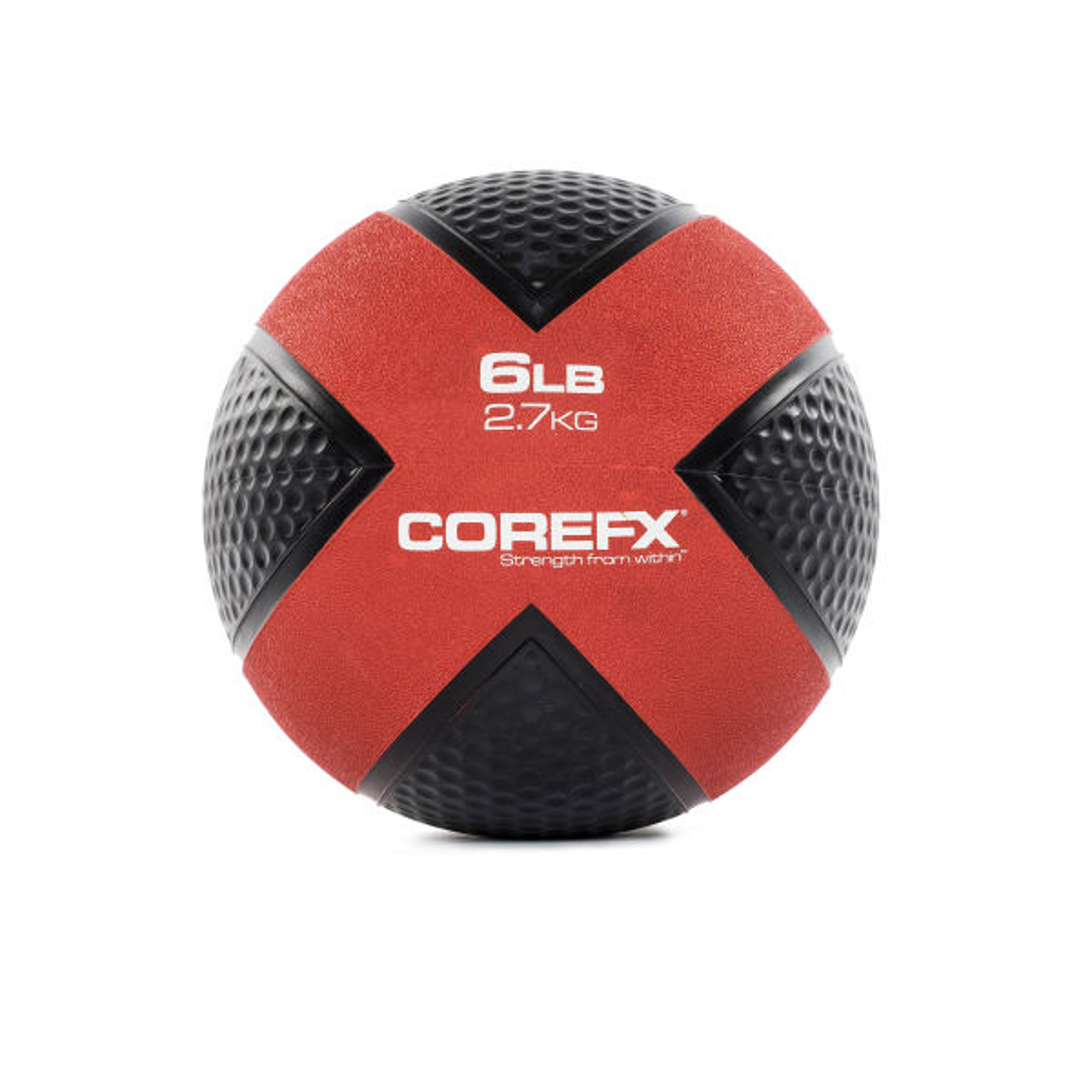 توپ مدیسن بال کور إف إکس مدل CFXRMB6
