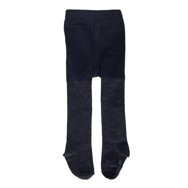 جوراب شلواری دخترانه کد 01