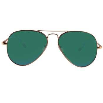 عینک آفتابی مدل 3025