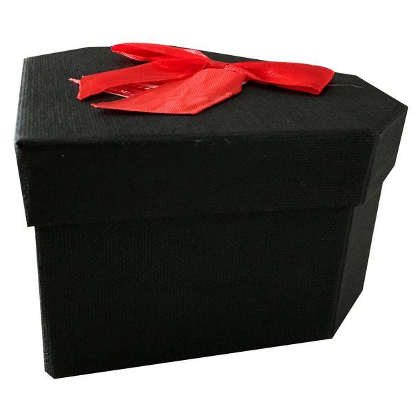 جعبه هدیه کد m1212