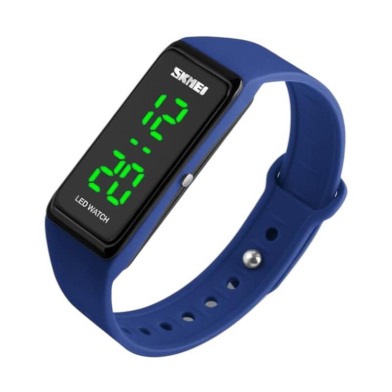 ساعت مچی دیجیتال اسکمی مدل 1265             قیمت