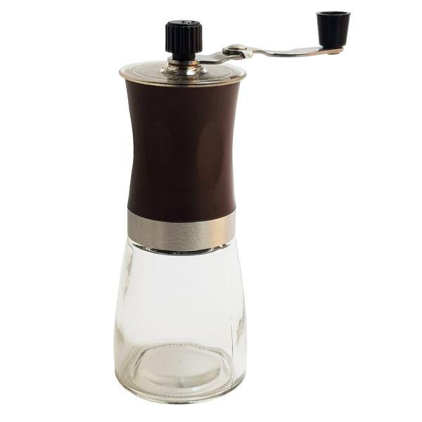 آسیاب قهوه مدل M10