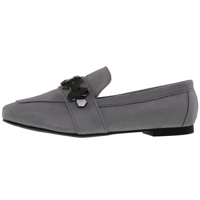 تصویر کفش زنانه کد 151