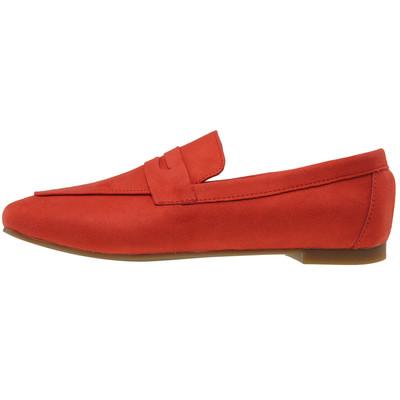 تصویر کفش زنانه کد 161