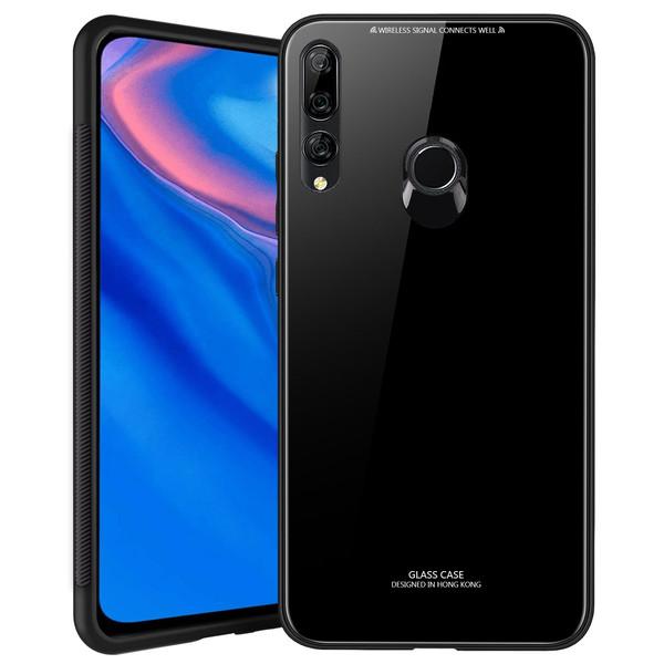 کاور سامورایی مدل GC-019 مناسب برای گوشی موبایل هوآوی Y9 Prime 2019