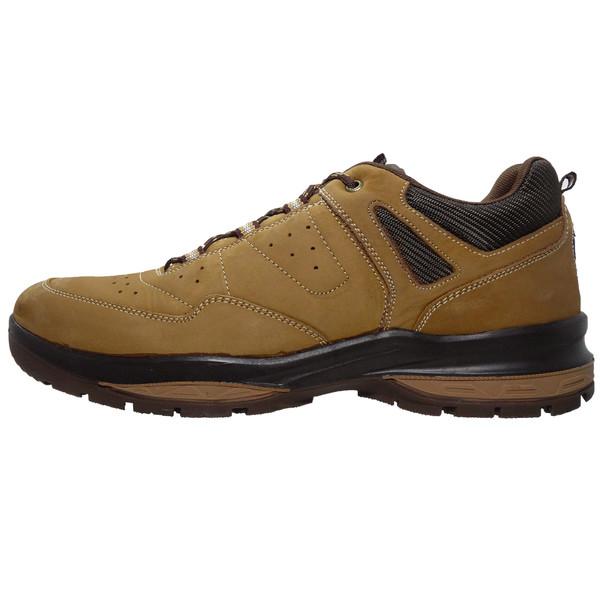 کفش طبیعت گردی مردانه فرزین مدل Lexon کد 4113