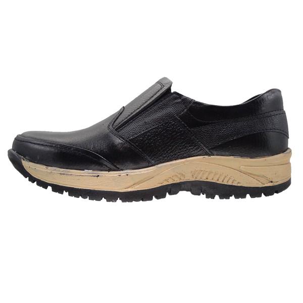 کفش پسرانه مدل کاروز کد 0022