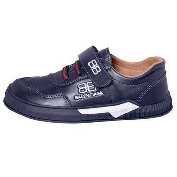 کفش راحتی پسرانه کد DBL-3637