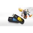 فلش مموری ای دیتا مدل DashDrive UV128 ظرفیت 64 گیگابایت thumb 1