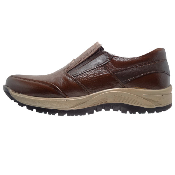 کفش پسرانه مدل کاروز کد 0027