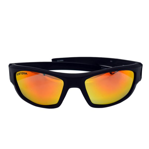 عینک ورزشی آندر آرمور کد 20