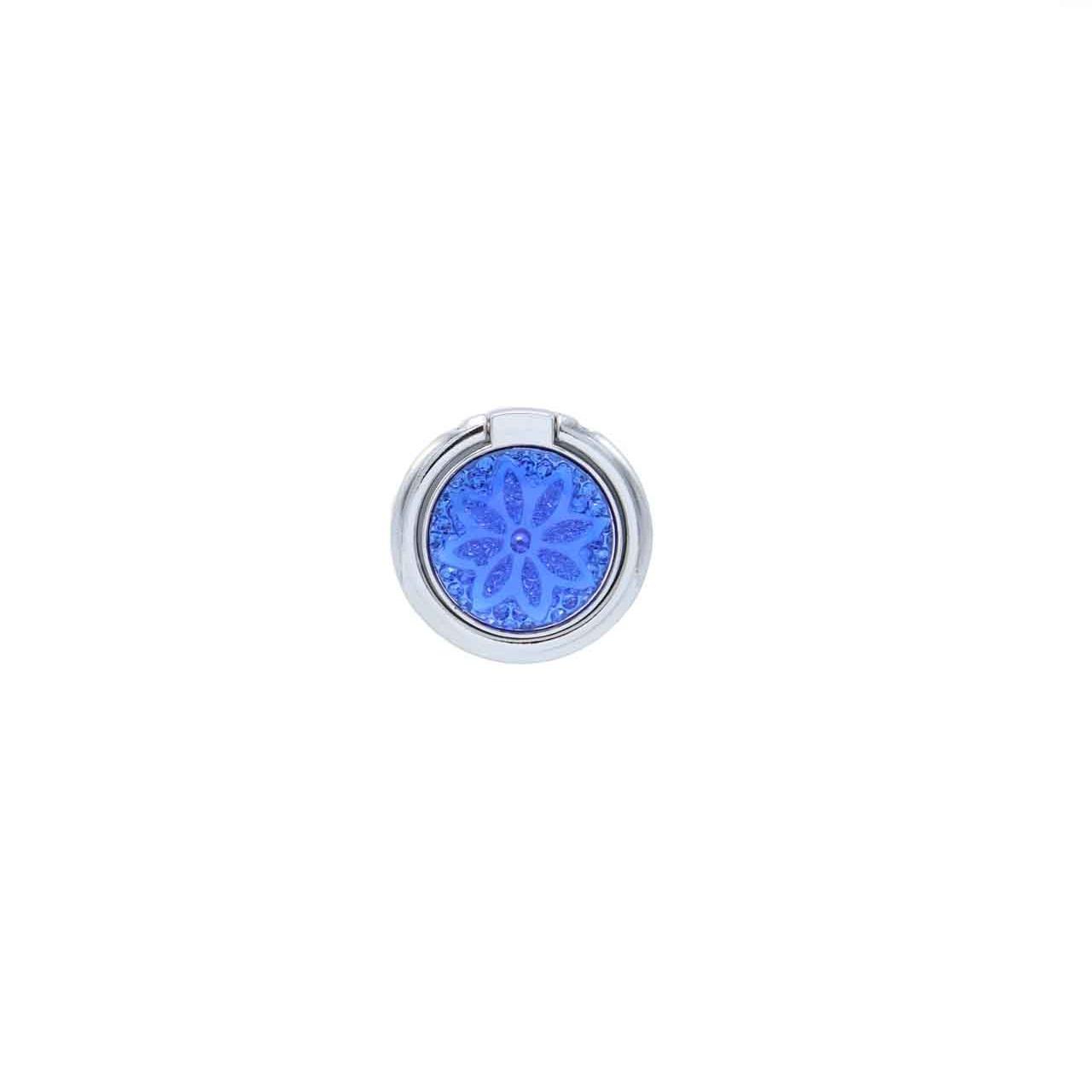 حلقه نگهدارنده گوشی موبایل کد 61