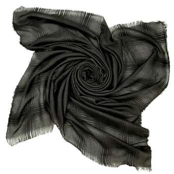 روسری زنانه کد S N L