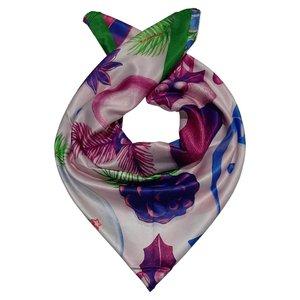 روسری دخترانه مدل 33