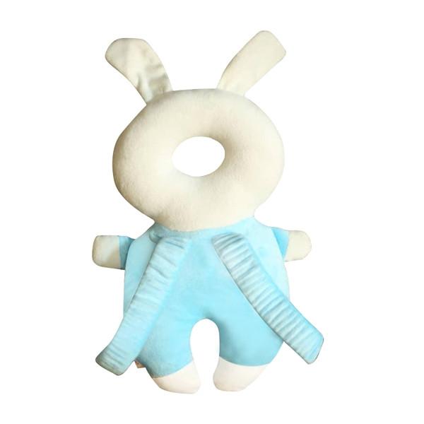 محافظ سر کودک نی نی دوست طرح خرگوش کد 1a