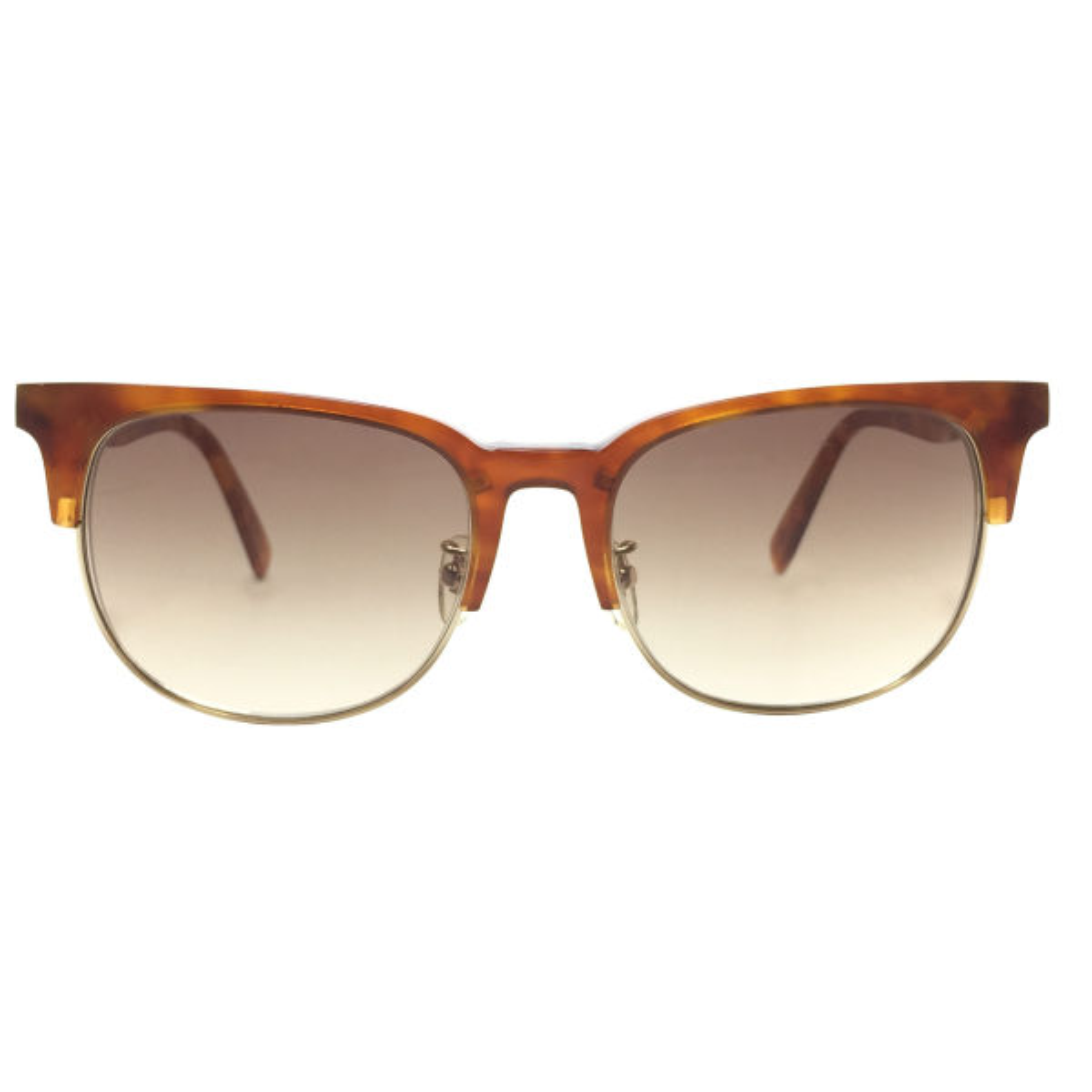عینک آفتابی زنانه سلین کد CL1504