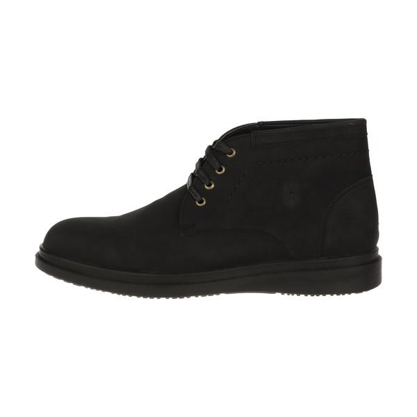 کفش روزمره مردانه مل اند موژ کد mc319-102