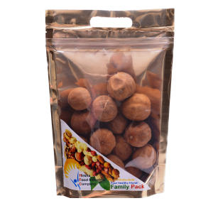 لیمو عمانی صنایع غذایی هیرشا - 120 گرم