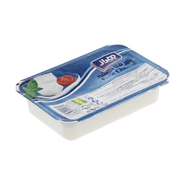 پنیر فتا دوشه هراز - 100 گرم