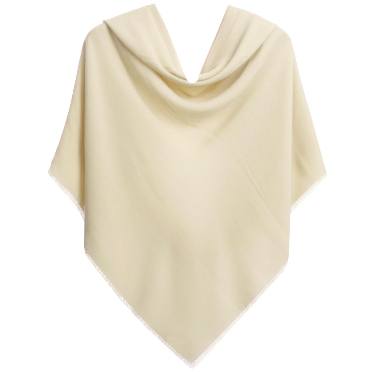 خرید                      روسری زنانه کد Tp_44391-28