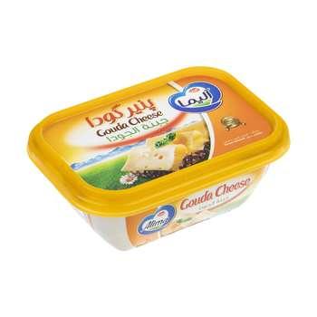 پنیر گودا آلیما مقدار 250 گرم