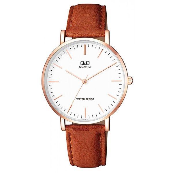 ساعت مچی عقربه ای کیو اند کیو مدل Q978J101Y              خرید (⭐️⭐️⭐️)