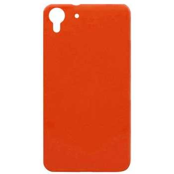 کاور مدل AKL-01 مناسب برای گوشی موبایل اچ تی سی Desire 826