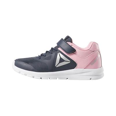 تصویر کفش مخصوص دویدن بچگانه ریباک مدل DV3625