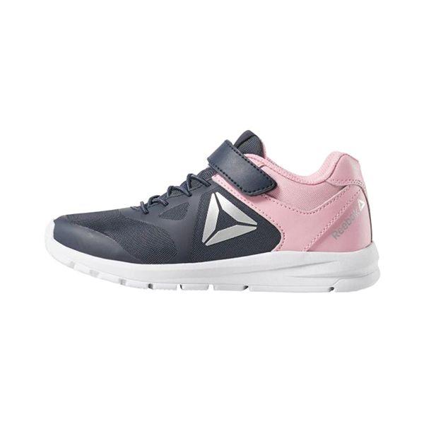 کفش مخصوص دویدن بچگانه ریباک مدل DV3625