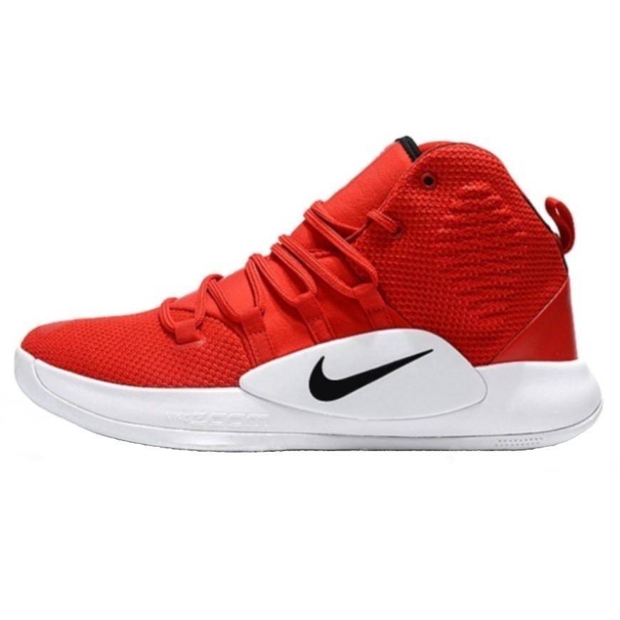 خرید                      کفش بسکتبال مردانه مدل Hyperdunk X              👟