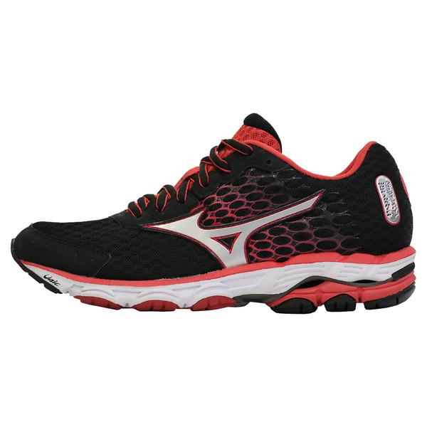 کفش مخصوص پیاده روی زنانه میزانو مدل Mizuno Wave Inspire 11 کد J1GD154404