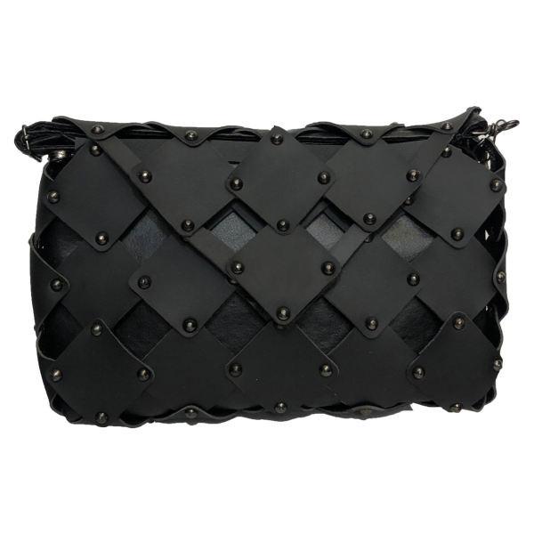 کیف دوشی زنانه کد TIK40